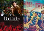 From Black Friday to Ugly, take a look at Anurag Kashyap's best films so far (view pics)