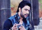 Yeh Dil Sun Raha Hai: Aadesh Chaudhary to enter the TV show