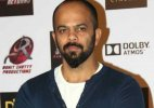 Rohit Shetty under CBI scanner for allegedly bribing ex-censor chief