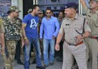 Salman Khan's conviction may affect his 'philanthropy' projects