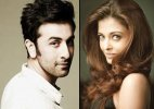 Aishwarya shared experiences about her life with Ranbir when he was 15