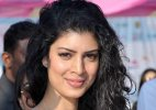 Tina Desai to act in US TV show