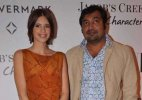Kashyap and Kalki file for divorce