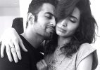 Nach Baliye 7: 5 photos proving Karishma Tanna-Upen Patel are #TooMuch in love (see pics)