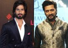 Shahid-Mira, Saif-Kareena, Riteish-Genelia: Bollywood couples with huge age gap