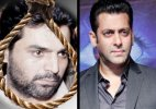 Yakub Memon hanged: Bollywood reacts on Twitter