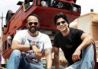 Rohit Shetty's Shah Rukh Khan starrer to have 17 actors