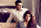 Akshay Kumar is proud of wife Twinkle Khanna