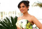 Box office performance not gender decides pay, says Richa Chadda