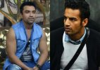 Bigg Boss 8: From 'Halla Bol' to surprise eviction, lame attempts by makers to gain TRPs