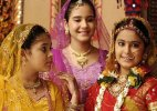 'Balika Vadhu' -- post leap, child marriage back in focus