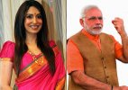 #NepalDevastated: Pooja Missra thanks PM Modi for his efforts to create relief in Nepal