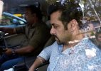 Hit-and-run case: Salman Khan's tryst with 'Bacardi rum'