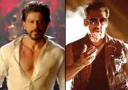 Superstars Salman-Shah Rukh played safe, youngsters Alia-Siddharth made impact in 2014