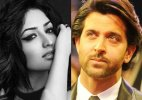 Hrithik Roshan, Yami Gautam's 'Kaabil' to release in January 2017