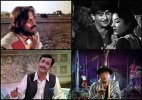 Manna Dey's top songs! (watch videos)