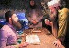 'Bangistan' is not anti-religion: Ritesh Sidhwani