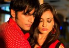 Qubool Hai: Sanam uses black magic on Aahil, turns him into statue!