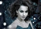 Kangana Ranaut reveals the secret of her initial days in Bollywood