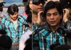 Aditya Chopra postpones 'Fan' release, KJo's 'Brothers' to release instead on August 14