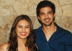 Huma Qureshi to share screen space with brother in 'Oculus' remake