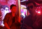 Ranbir Kapoor caught giving lap dance to a special someone in Goa! (watch video)