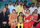 Tamil movie 'Jumbo 3D' cast boasts over 100 Japanese actors