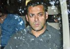 Hit-and-run case: Bombay HC defers Salman's plea challenging quantum of punishment