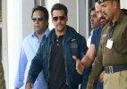 Court rejects Salman Khan's plea for adjournment