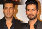 Shahid-Mira wedding: Salman Khan confident that he'll be invited!