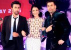 #NepalDevastated: Ranbir Kapoor, Anushka Sharma, Karan Johar do their bit