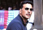 Akshay Kumar: I am not looking for a 'superstar' tag