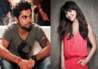 virat kohli anushka sharma break up new love