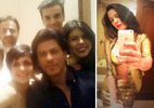 Top Ten Bollywood selfies of the year 2014 (see pics)