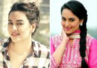 OMG! Sonakshi Sinha charges Rs 5 lakh for posting a tweet!