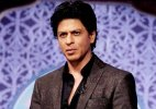 Shah Rukh's new show with &TV to go live on March 2