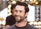 Oscar awards 2015: Adam Levine jokes about going shirtless