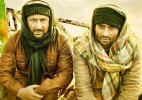 Welcome 2 Karachi movie review:  Troublesome twosome