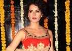Know why Kangana was called irresponsible on the sets of 'Gangster'