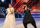 'Jhalak Dikhhla Jaa 8': Shahid in, Madhuri out