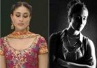 Kareena Kapoor discloses her role in Udta Punjab, Ki and Ka