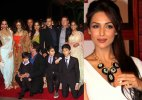 malaika arora khan family multi religion