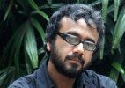 Dibakar Banerjee says, 'Titli' one of most hard-hitting indie films in a decade