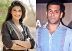 Jacqueline Fernandez plays mother in 'Brothers' because of Salman Khan