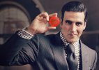 Watch Video: Akshay Kumar shows off his most stylish avatar in #BabaElaichi commercial