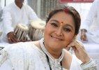 Supriya Pathak joins 'All Is Well' team