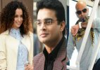 Kangana, Madhavan, Raghu to join 'Masterchef' gang for finale