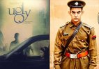 Ugly to steal the show from Aamir Khan's PK (view pics)