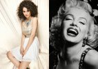 Is Kangana Ranaut the Indian version of Marilyn Monroe&#63