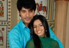 Diya aur Baati Hum: Sooraj lays foundation stone of his new hotel!